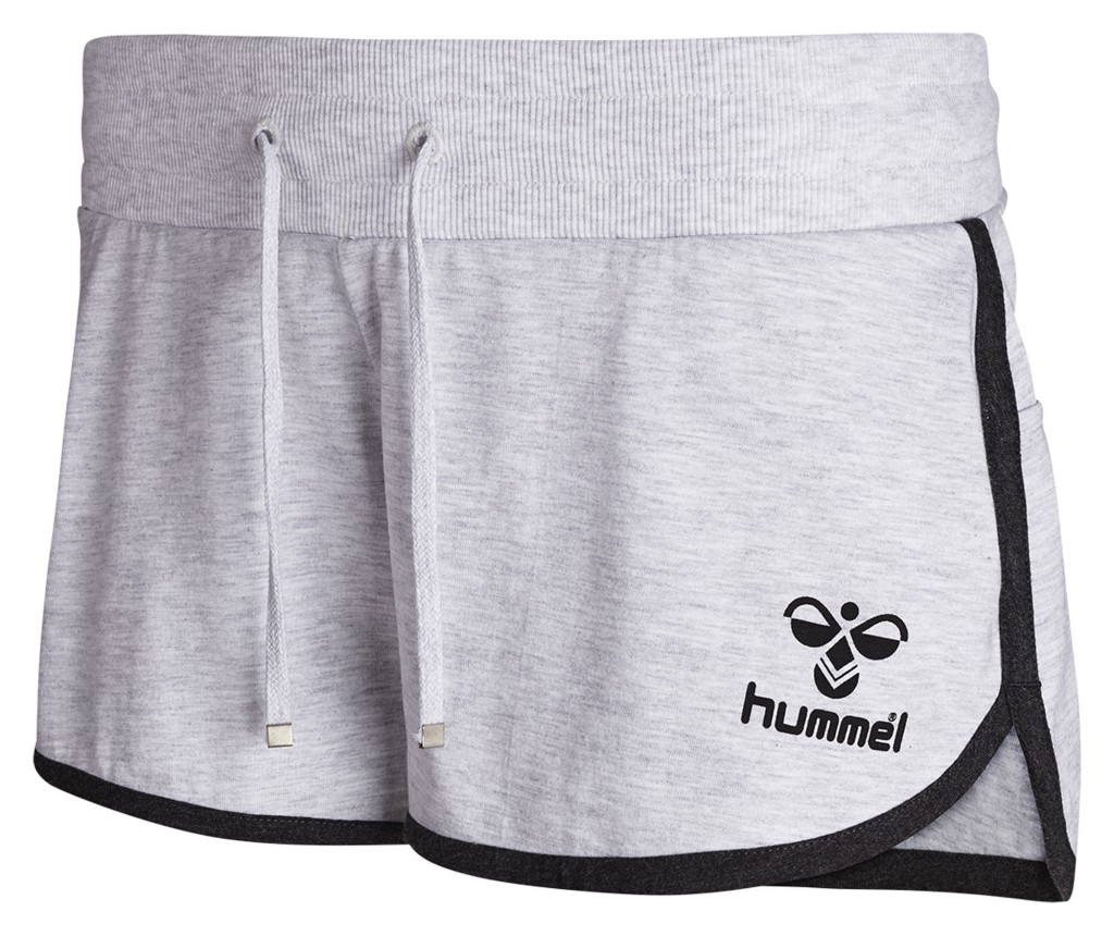 HU_HERMINA SHORTS_LIGHT GREY MELANGE_250 DKK.JPEG
