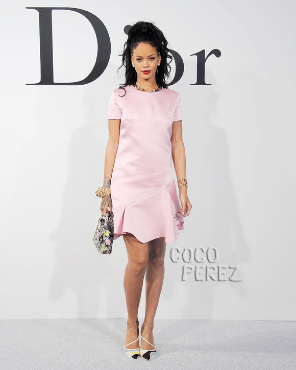 rihanna-dior-cruise-fashion-show-ap0__oPt