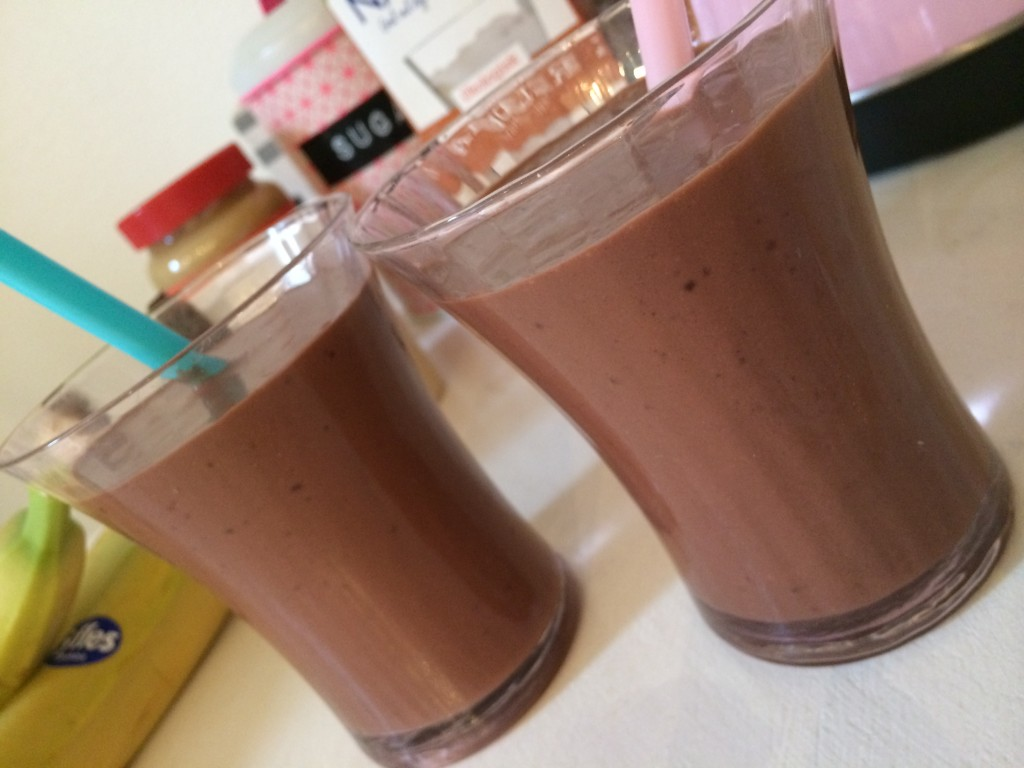 smoothie (3)