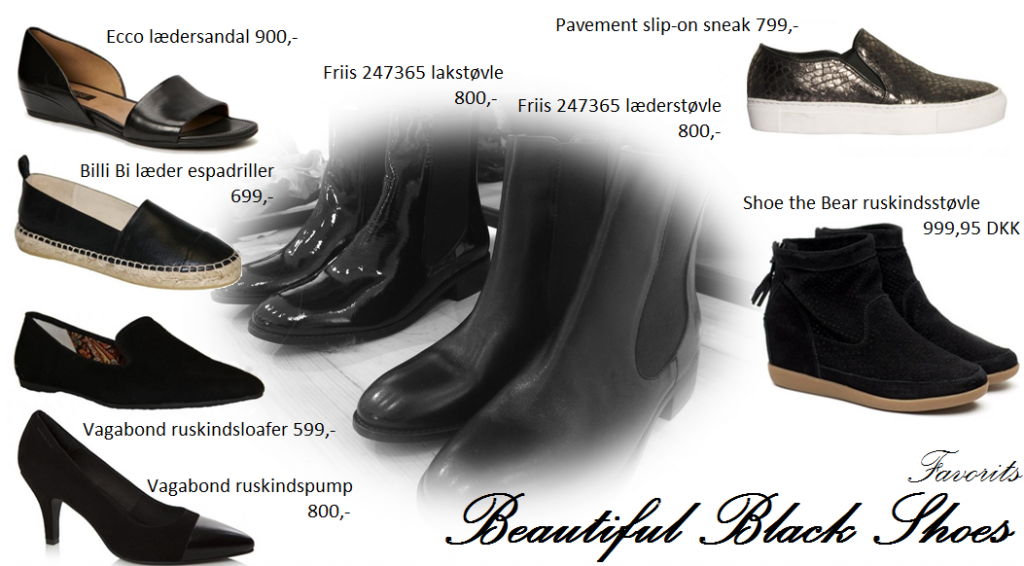 beautifulblackshoes