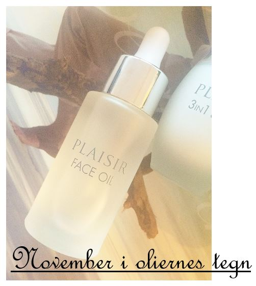 Faceoil_november
