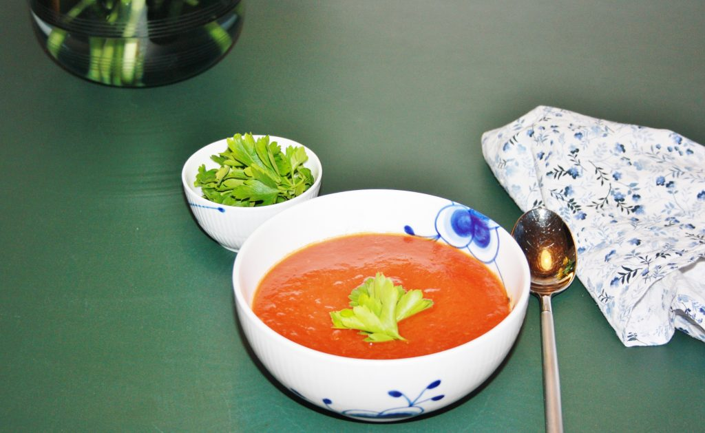 tomatsuppe (2)