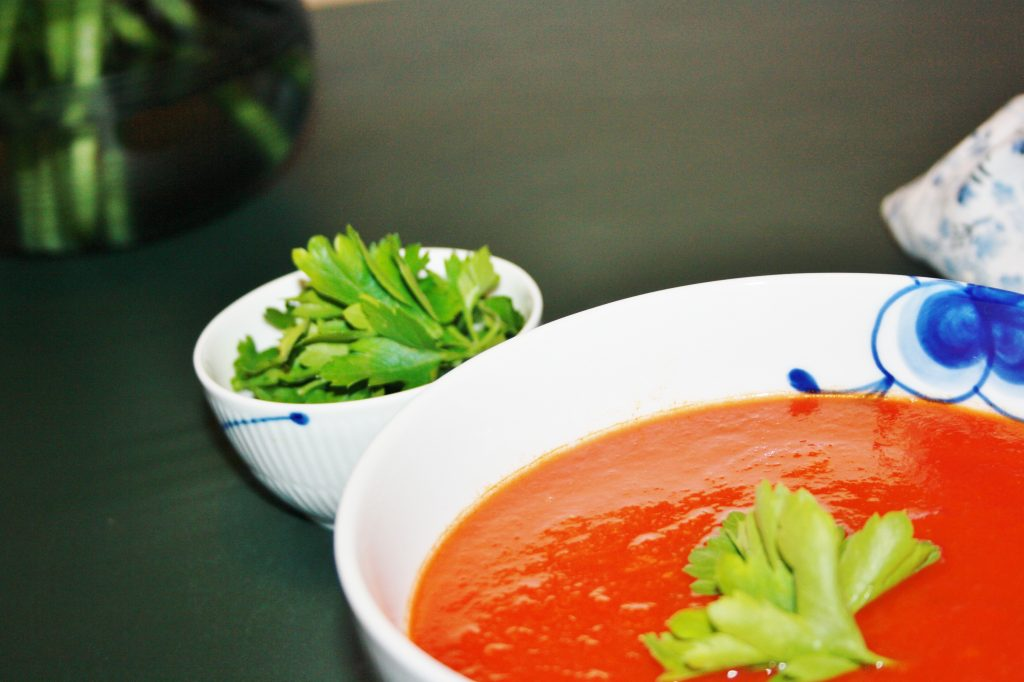 tomatsuppe (4)