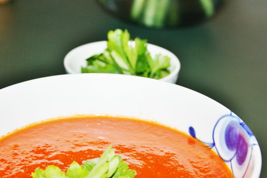 tomatsuppe (5)