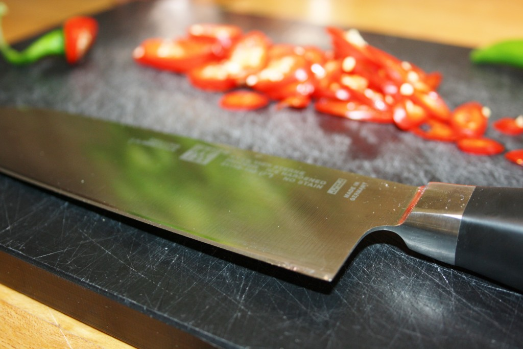 Zwilling (2)