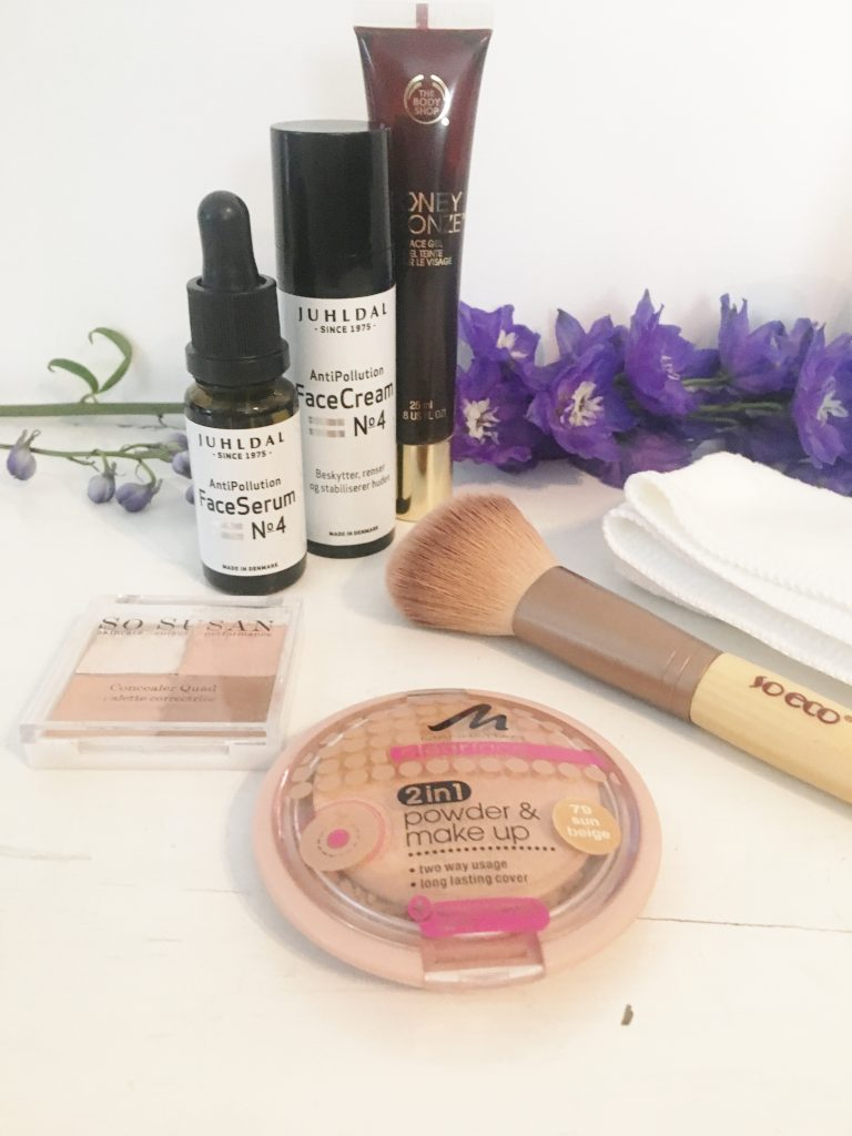 faceproducts_october2016-1