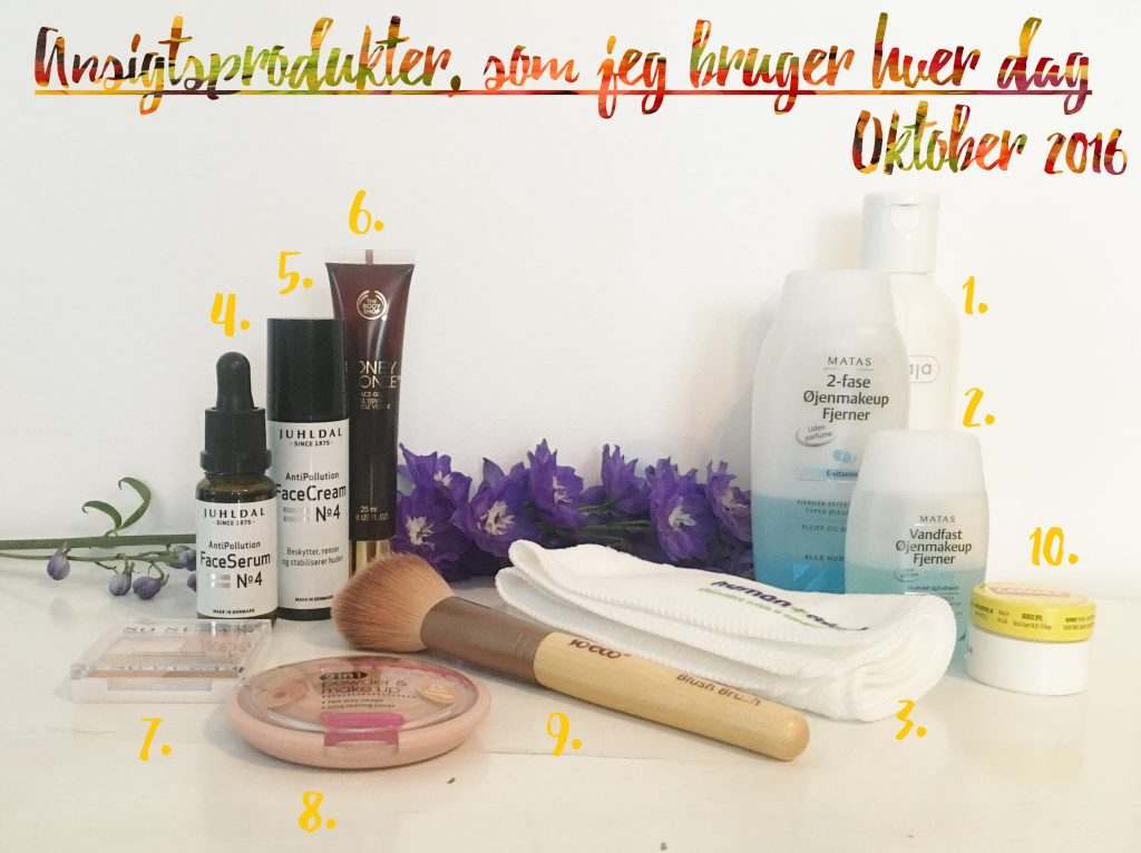 faceproducts_october2016-5_x