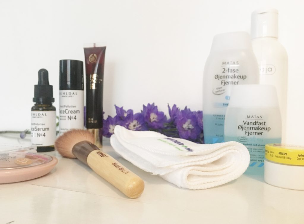 faceproducts_october2016-6