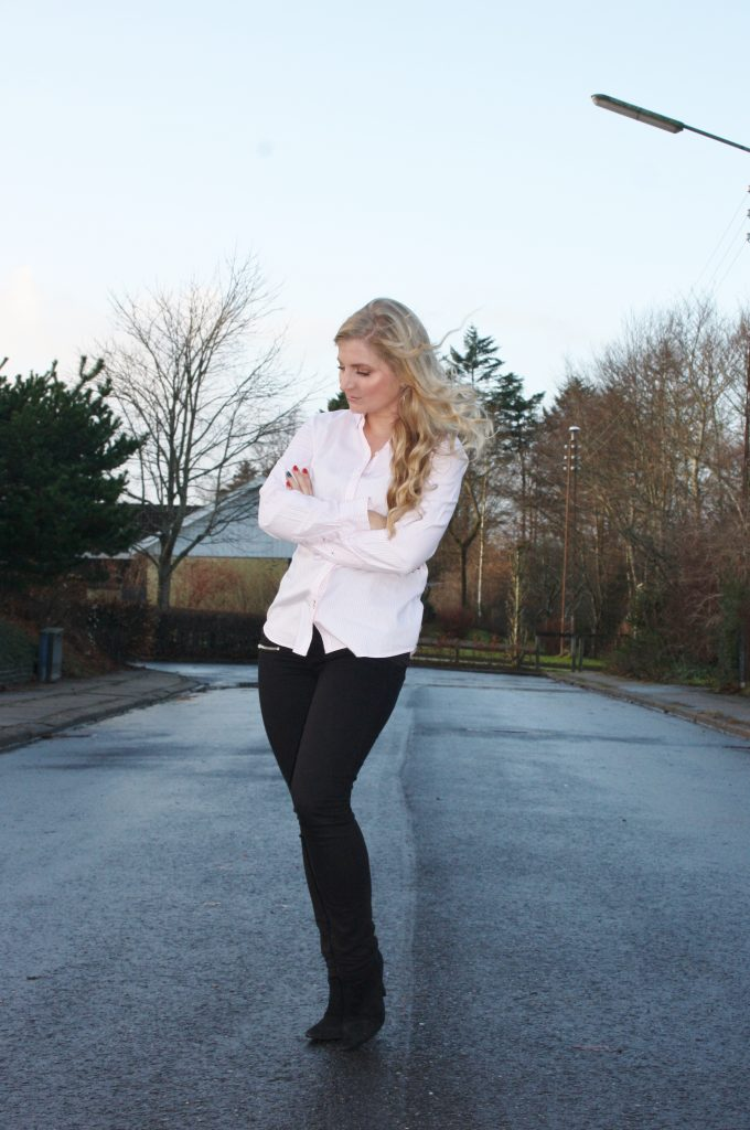 ooutfit-5