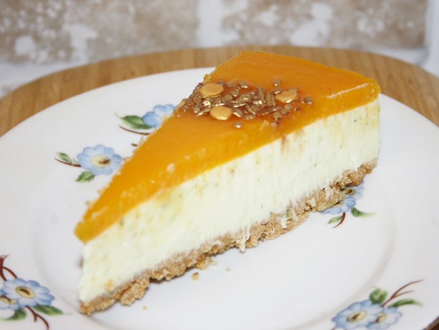 lime cheesecake (7) (900x677)