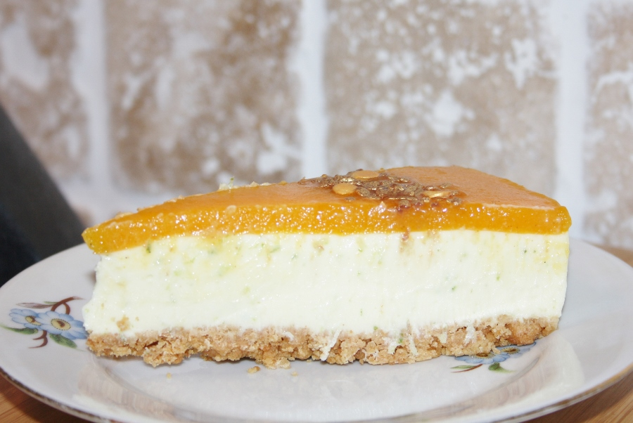 lime cheesecake (8) (900x602)