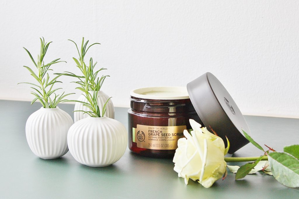 bodyscrubthebodyshop (1)
