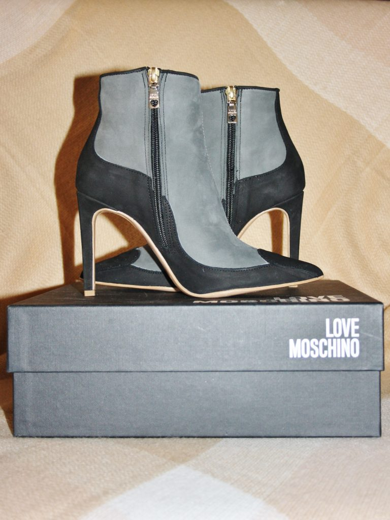 Moschinobooties (2)