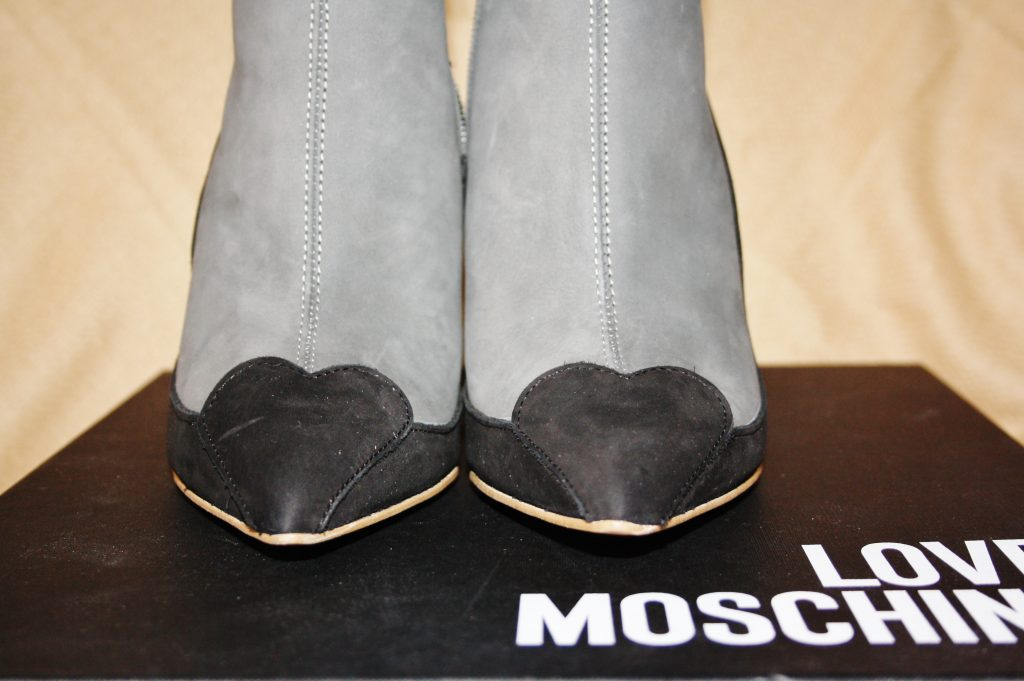 Moschinobooties (3)