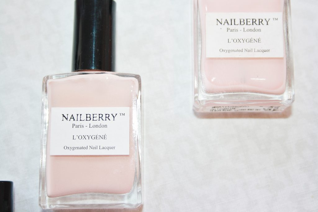 Nailberry (7)