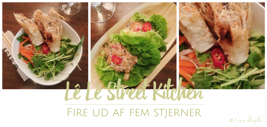 lelestreetkitchencollage