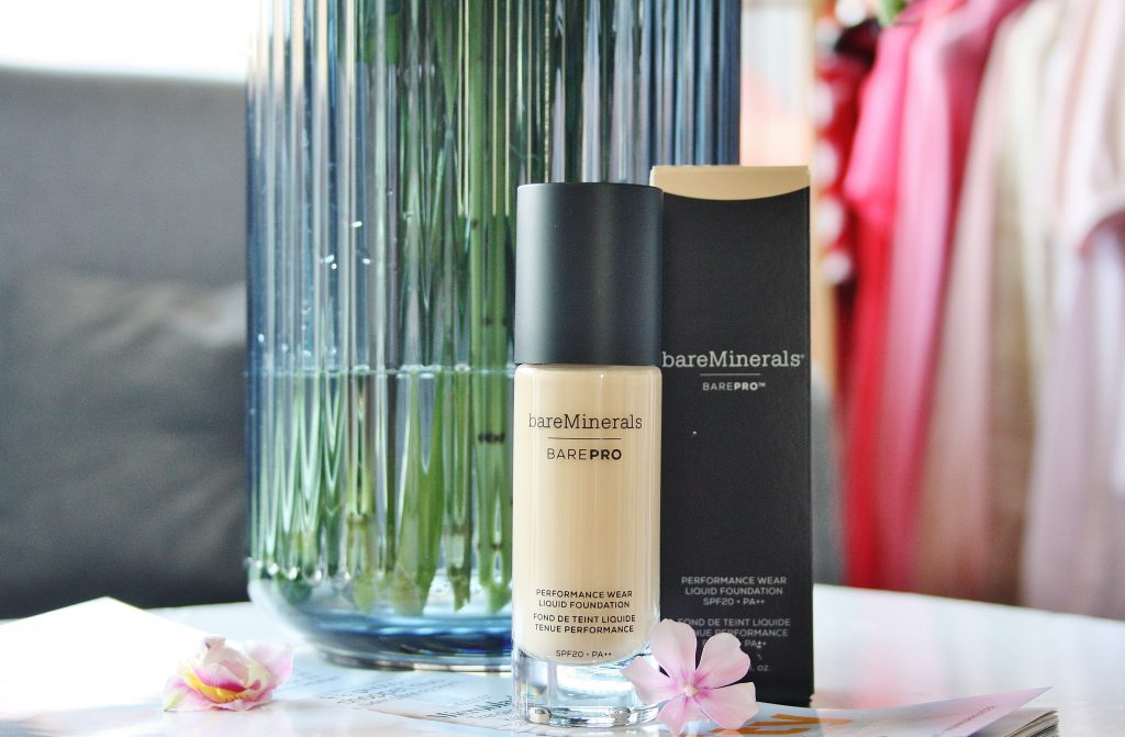 baremineralsfoundation (1)