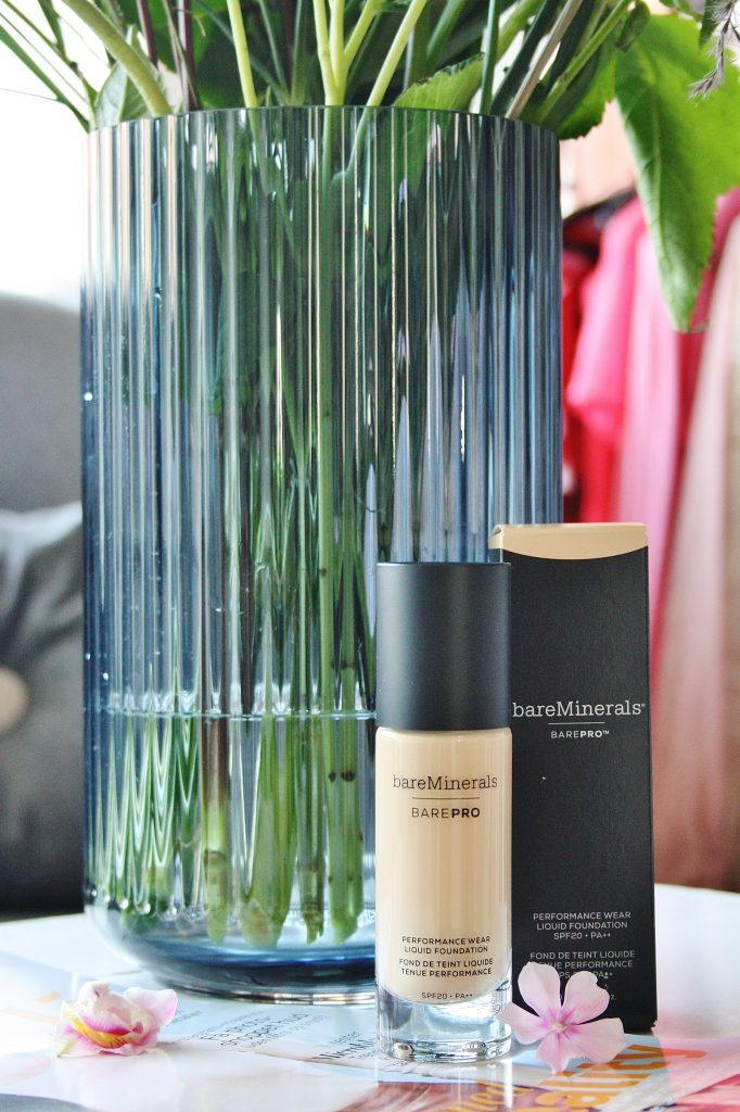 baremineralsfoundation (2)