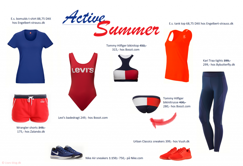 activesummer_2018collage