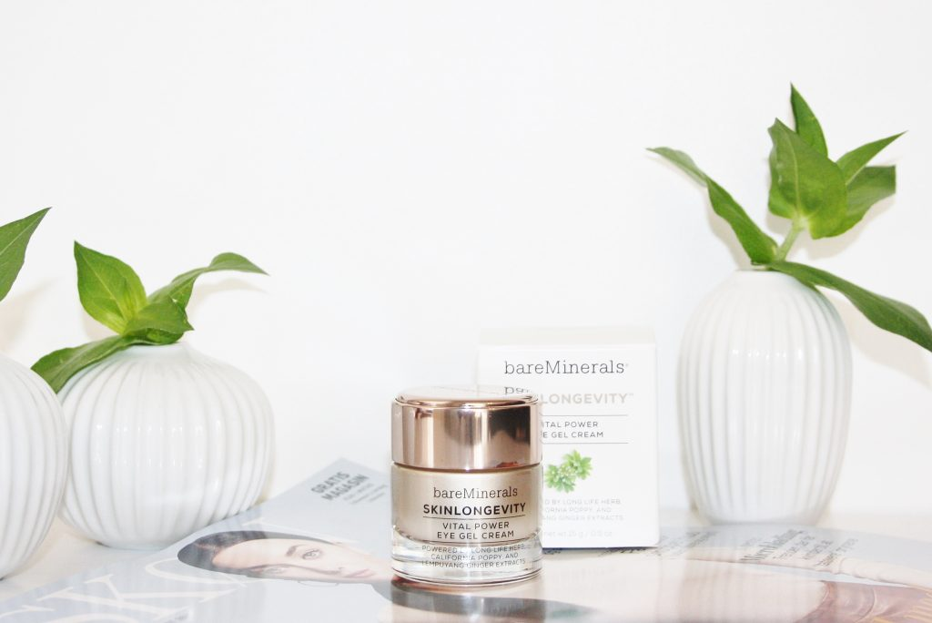 baremineralseyecream (1)