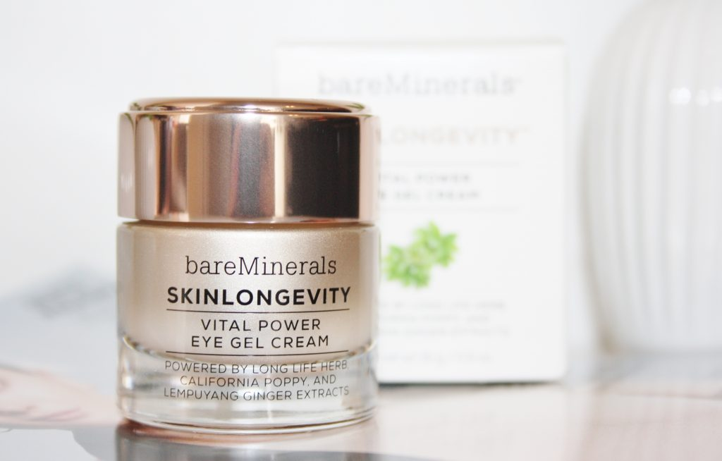 baremineralseyecream (3)