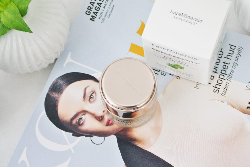 baremineralseyecream (4)