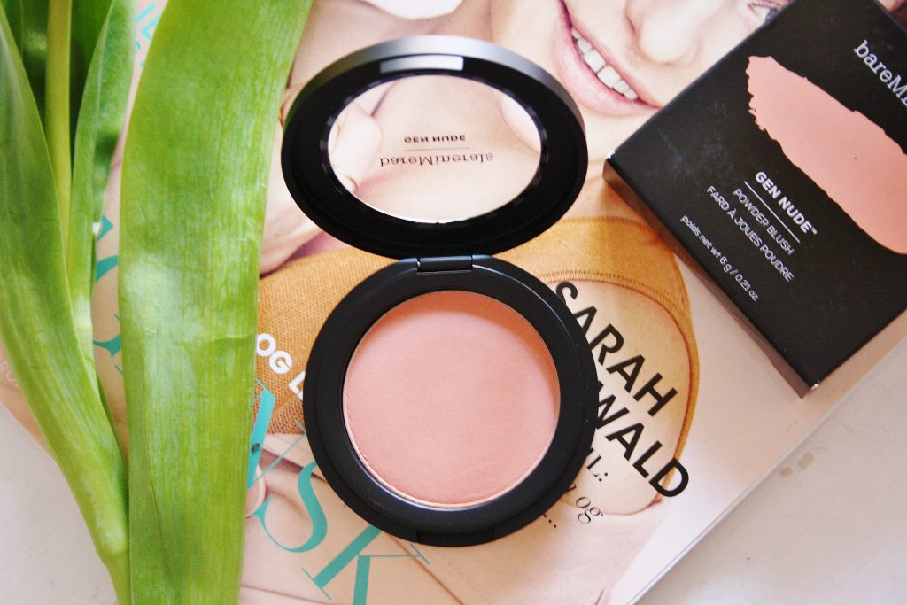 baremineralsblush (3)