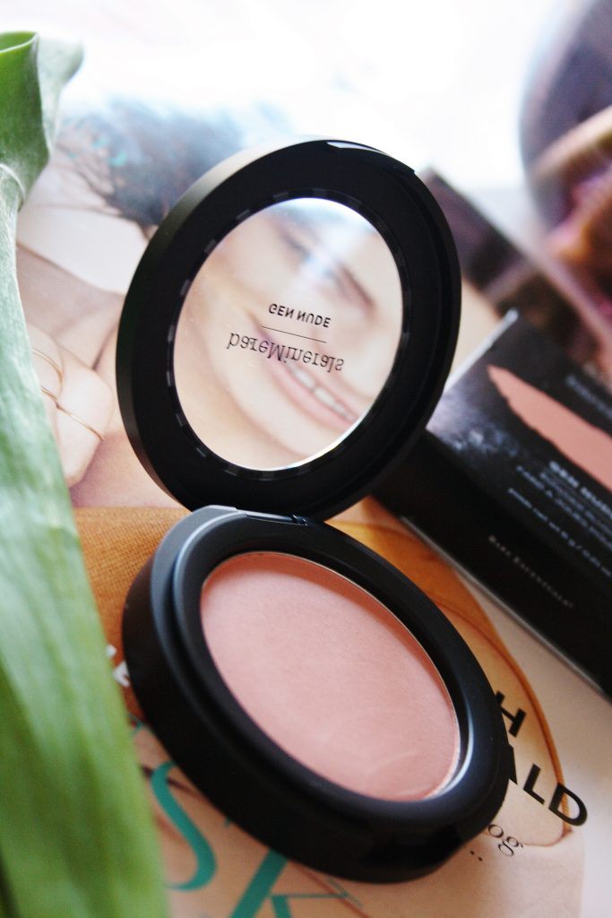 baremineralsblush (6)