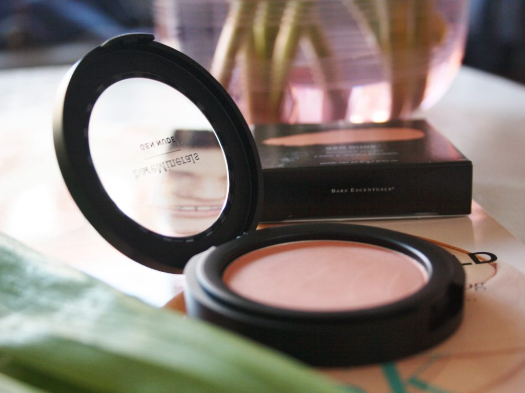 baremineralsblush (7)